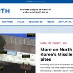 說好的無核化呢?北韓疑升級寧邊核設施 學者:美朝應盡快進行細節談判