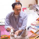 日本天兵阿公!75歲發明魂不滅,產出百項超搞笑「珍奇發明」,有的甚至賣破2 億日圓!