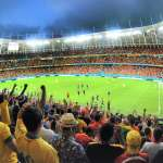 一日球迷速成班》學會這8句秒懂世足球評在說啥!「跟風」也能變成半個足球內行人