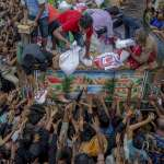 只想洗白的翁山蘇姬》緬甸政府自稱「致力於捍衛人權」聯合國人權官員怒批:你們沒有羞恥心嗎?