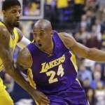 NBA》喬治對老大有陰影 續留雷霆創造自我傳奇