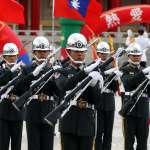 觀點投書:中華民國國軍今日為何而戰?