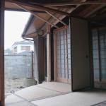 有片》太帥了!日本女大生將「外婆老屋」大改造,房間竟能360度旋轉,根本忍者屋!