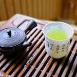 長輩都說泡茶「第一泡不能喝」因為有農藥?內行人揭:台灣人都做錯!第一泡倒掉超浪費