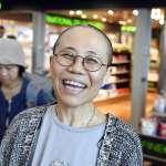 「她不必申請政治庇護!」德國政府:劉霞可在此自由工作生活,諾貝爾委員會再次邀她代領諾貝爾和平獎