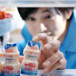 其實飯後一瓶養樂多不會助消化!台灣人常年來4個錯誤迷思,營養師一次破除