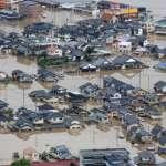「平成30年7月豪雨」為何擊潰「防災大國」?西日本災情如此嚴重的四大原因