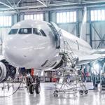 航空業未來要大翻轉了?各大公司搶開發「電動飛機」,不用燃油機票超便宜、汙染也降低!