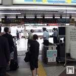 跟台灣一樣天災頻繁,日本鐵道是如何因應颱風來襲?原來他們有這兩大防災利器