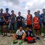 最讓人振奮的成功救援行動:泰國足球少年脫險的八大關鍵問題