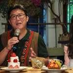 台北市長選戰》連自家人都認為他「弱化」姚文智:可能是少了一個「學姊」