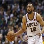 NBA》重傷影響身價 帕克只從公牛獲得2年約