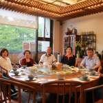 2018新竹縣長選舉》徐欣瑩:加速整合竹科產業,創造優質生活圈