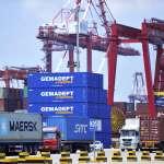 中美貿易談判22日重啟 北京作最壞打算:下令金融業支援出口商