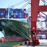 貿易戰升溫!全球海運龍頭:美國自己受的傷會是其他國家的好幾倍