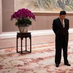 「據我們所知,他現在不想達成協議」華府:美中貿易戰都怪這個人