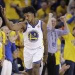 NBA》自由球員爭搶白熱化 盤點5大小前鋒自由球員