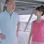 「你的人生剩不到22K!」爆紅勵志短片讓網友超有共鳴!導演盧建彰道出片中「精心安排」…