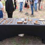 他們是來自「布魯索斯河地獄」的黑奴:見證悲慘奴役史,95具百年骸骨在美國德州出土