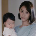 夫妻月收6萬又生3胎,能在台北買房嗎?主婦精打細算後,做出這個決定…