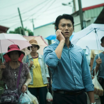 2018懸疑國片大爆發!旅館鬧鬼、全程直擊「送肉粽」…7部下半年必看的「燒腦」台灣電影