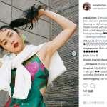 Made in Chinese America》丹鳳眼、書呆子、永遠被當成從中國來的... 21歲的她用超酷設計對抗亞裔偏見