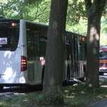 德國巴士驚魂》「給老人讓座時,被刺穿胸膛」歹徒持刀隨機砍人、釀14傷