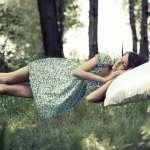 睡覺越少壽命越短:你一定要知道的睡眠真相
