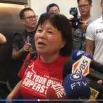蔣月惠:潘孟安若能做到「這2件事」我就答應家人回屏東、不再接通告