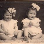 把雙胞胎活生生縫一起、被休克療法折磨死…一段駭人歷史,揭「科學」變政治工具有多可怕