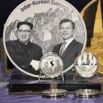 朝美無核化談判無進展,川普充滿挫折感,南韓總統文在寅重拾「調停人」角色