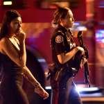多倫多驚傳大規模槍擊案!至少1人遇害、13人輕重傷,黑衣槍手舉槍自盡