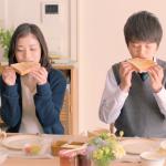 食物掉地上「5秒內撿起來吃」沒問題?科學家揭「實驗真相」,台灣人別再信沒根據的說法啦