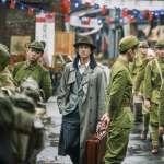 他因「兒子叛國」被迫順從日本,戰後卻淪漢奸!一場家庭慘劇,道出「生為台灣人的悲哀」