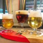 4種原料就能讓口味千變萬化!精釀啤酒製程大公開,原來它們沒有大量生產的關鍵是…