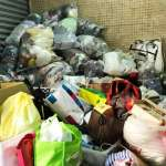 台灣人把基金會當「垃圾回收場」,還自以為有愛心!呂秋遠列10點:捐「這個」才叫有誠意