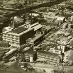 50年代民營化的火車頭,台塑開創新局:《舊港新灣》選摘(2)
