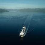 船隻、飛機經過當地,都會無故失蹤…全世界最神秘的「百慕達三角」謎團終於解開啦