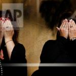 不可隨意「撩妹」!法國通過新《性犯罪防治法》 街頭開黃腔、吹口哨都算性騷擾