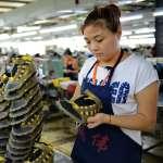 中國近30個省區市公布經濟「半年報」透露區域發展哪些新動向?