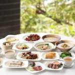 提升國內旅遊熱度 飯店業者祭優惠方案