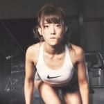 減肥能只瘦小腹、不瘦胸部嗎?多運動脂肪會不會變肌肉?健身的5大迷思,專家一次解答!