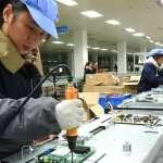 中美貿易戰第二波開打!美國拿「中國製造2025」當靶心