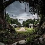 可怕的才不是鬼!走遍廢棄醫院、衰敗遊樂園,專業「廢墟探險家」道出最恐怖的親身經歷…