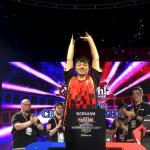觀點投書:遊戲王世界冠軍給台灣的教育啟示