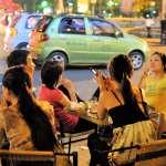 台灣是「美食王國」為何到越南做餐飲卻常失敗?過來人:CP值那套在這只會換到慘痛教訓