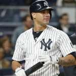 MLB》桑其士確定回歸 凱許曼:他將在八月底重返球場