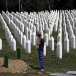 無法面對的雪布尼查大屠殺》痛批國際調查偏頗不公 波士尼亞塞族共和國「廢除」報告