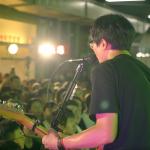 TOYOTA與楊力州合作紀錄片《青春走傱》鼓勵青年勇於追夢