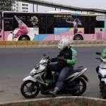 亞運開幕倒數計時!東道主印尼給運動員送上的大禮竟是……不適合劇烈運動的糟糕空氣!